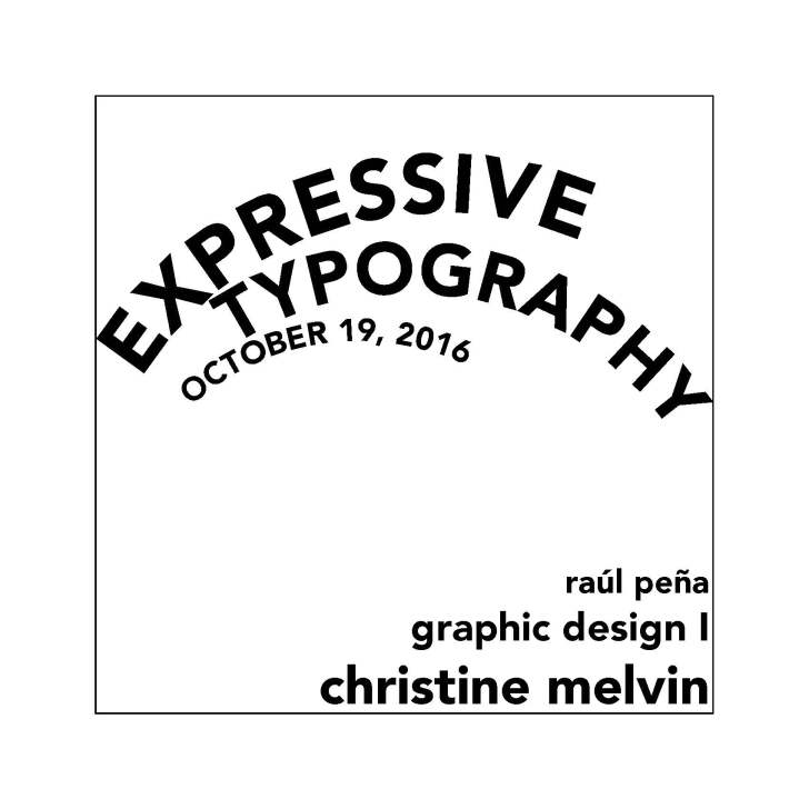 Expressive Typography_Page_01