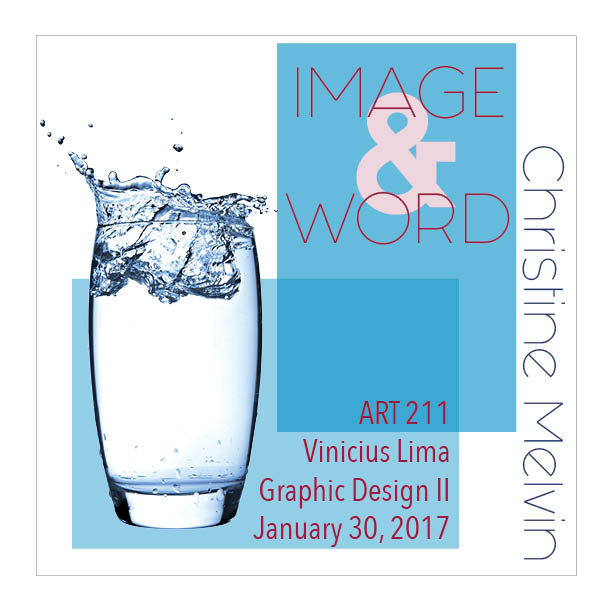 Image Word