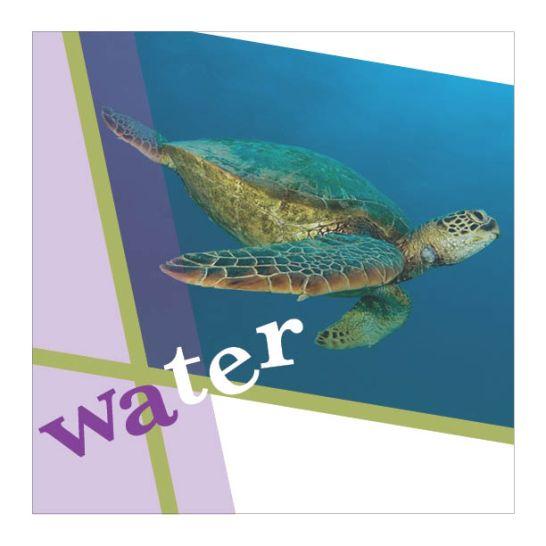 Image Word11